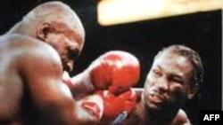 Bakıda boks üzrə dünya çempionatı başlayıb