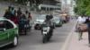 Les effets de la crise financière se font ressentir dans tous les secteurs au Congo-Brazzaville