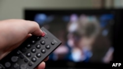 Televizyon Çağının Sonu mu Geliyor?