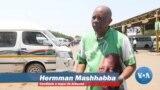 África do Sul prepara-se para eleições locais em Novembro