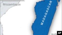 Chissano Volta à Mediação em Madagascar