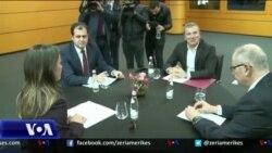 Tiranë: Reforma zgjedhore frenohet në Këshillin Politik