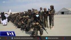Moska shpreson të përfitojë nga largimi i ShBA nga Afganistani për të rritur ndikimin e saj rajonal