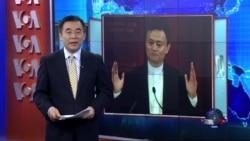 VOA连线:阿里巴巴宣布收购《南华早报》