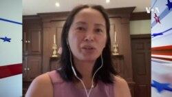 专访符江秀:我是为了传递一种理念,不是为了输赢
