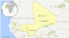 N. Mali Fighting Displaces Tens of Thousands