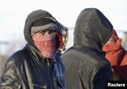 O'zbekistonliklarni Rossiyada hatto Murmansk singari olis shaharlarda ham uchratasiz