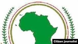 Africa Union
