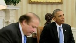 Pakistan-US Relations Deteriorate After Drone Strike