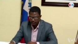 Ayiti: Fanmi Lavalas Fè yon Apèl pou Inite ant Tout Sektè nan Opozisyon an