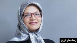 ناهید خداکرمی که رئیس انجمن علمی مامایی ایران است، از سال ۹۶ عضو شورای شهر تهران شد.