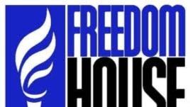 Shqipëria dhe Kosova – me liri të pjesshme të medias