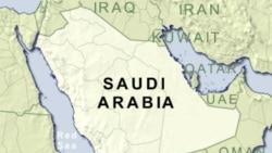 احتمال صدور حکم قطع نخاع یک مجرم در عربستان سعودی