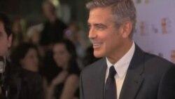 Toronto Film Festival Highlights Year's Best