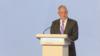 美國防長香會演講稱致力亞太安全
