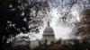 健保法案有助於美國政府降低財政赤字