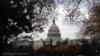 美國參議員要求為阿富汗人提供更多特別簽證