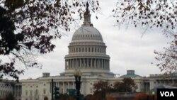 Les membres du Congrès se sont penchés mardi sur la crise en République centrafricaine (RCA)