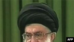 Совет стражей подтвердил победу Ахмадинежада
