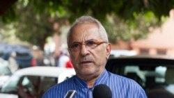 Ramos-Horta defende respeito do Acordo de Conacri