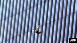 Քույրն առաջ է քաշում ազատության գաղափարը՝ 2001 թվականի սեպտեմբերի 11-ին եղբոր մահից հետո
