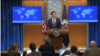 США обеспокоены сообщениями о новых задержаниях геев в Чечне