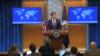 Держдеп США підтримав рішучість ЄС у притягненні Росії до відповідальності