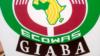 ECOWAS Ta Shirya Taron Fadakar Da Kawuna Kan Hada-hadar Kudi