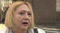 Кубанская трагедия: реакция и оценки москвичей