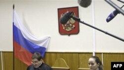 Приговор Ходорковскому: новый поворот