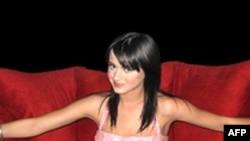 کیتی پری، نوستاره موسیقی پاپ و دوترانه پرفروش او