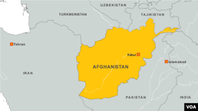 Controversy Over NATO Strike in Remote Eastern Afghanistan