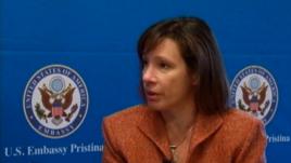 Jacobson: Gjykatën e posaçme e bën Kosova ose OKB-ja