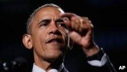 Clemencia aplicada por Barack Obama favorece a 67 prisioneros que cumplen cadena perpetua.
