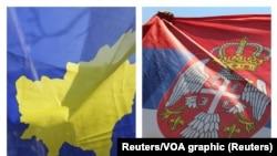 Julija Himrih kaže da nije uverena da se iz Vašingtona mogu očekivati vesti o postizanju značajnijeg sporazuma kojim bi, eventualno, bili rešeni rešeni odnosi Srbije i Kosova.