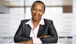 Women's Forum: Interview With Dr. Mphu Ramatlapeng And Priscilla Misihairabwi-Mushonga
