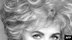 Cuốn phim được trả thù lao cao nhất của Elizabeth Taylor là Cleopatra do công ty 20th Century Fox sản xuất vào đầu thập niên 1960