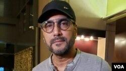 عدنان صدیقی