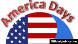 Azərbaycanda Amerika Günləri-logo