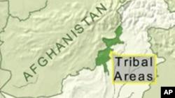 کشته شدن ۶ تندرو در انفجار بم در شمالغرب پاکستان