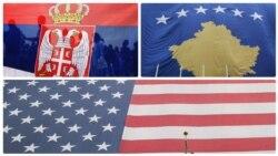 Ima li Amerika novi stav prema dijalogu Kosova i Srbije?