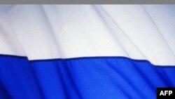 Россия и ее роль во Второй мировой войне