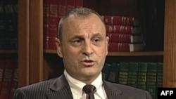 Petroviç: Politika e Serbisë ndaj Kosovës të drejtohet nga realiteti, jo nga e kaluara