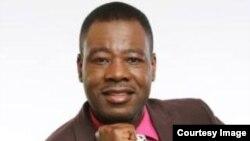 Baba Charles Charamba