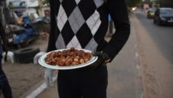 En plein Ramadan, les chrétiens de Dakar solidaires des musulmans