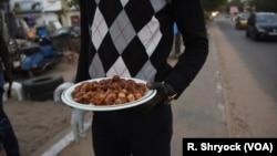 Un Ramadan dans l'amertume avec la hausse des prix des aliments