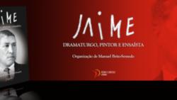 Escritores de língua portuguesa homenageiam Jorge de Figueiredo