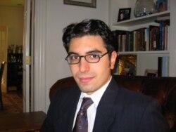 Συνέντευξη με τον αρχισυντάκτη του Mediterranean Quarterly για την επίσκεψη Σαμαρά στις ΗΠΑ