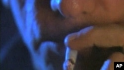 Studies Show Smoking Affects Both Mental, Physical Health