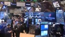 اوپک: قیمت نفت به پائین ترین سطح خود رسیده است